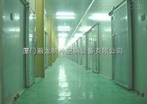 大型冷库|福建大型冷库|漳州大型冷库