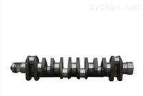 [新品] 小離心加濕器(ALP-P001)