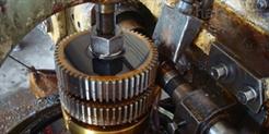 工业节能超声波加湿器.节能超声波工业加湿器