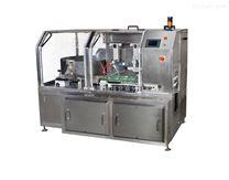 華圓科技Z新產品高速自動理瓶機
