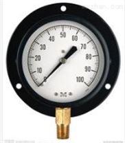 供應YX-160-B防爆電接點壓力表