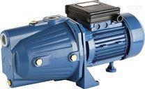 氣動減壓器QFH系列、TY-H380D35P-220調壓模塊、精密壓力表