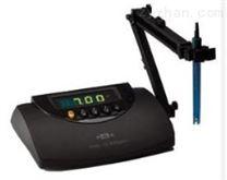 HI-98107意大利哈纳HANNA HI98107笔式酸度计