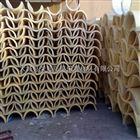 硬质泡沫塑料聚氨酯管壳发泡技术 锅炉预制聚氨酯保温瓦壳现货直销