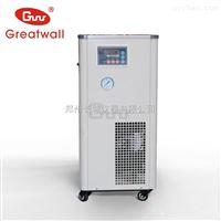 DLSB-G1010原子吸收低温高压泵