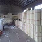 环保型聚氨酯保温瓦壳标准 新疆硬质泡沫塑料聚氨酯管壳厂家