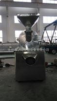 提供30B型帶除塵萬能高效粉碎機,粉碎機,粉碎設備