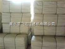 化工压滤机滤布