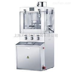 供应上海天和制药ZP265系列智能型旋转式压片机
