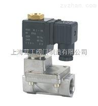 RSP-J不锈钢电磁阀RSP-J --价格--上海茸工阀门制造有限公司