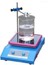 ZNCL定时磁力搅拌器