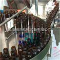圓盤式理瓶機  不銹鋼轉盤式供瓶機