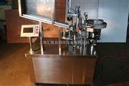 上海软管旋盖机