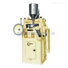 供应上海天和制药ZP33旋转式压片机