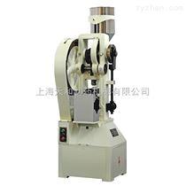 THP--4/THP--10上海天和THP-4/THP-10花籃式/龍門式壓片機
