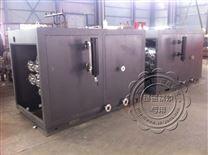 供应蒸发量774KG/h功率电蒸汽锅炉