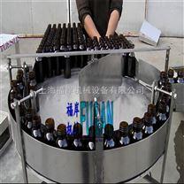 专业理瓶机厂家 供应理瓶机