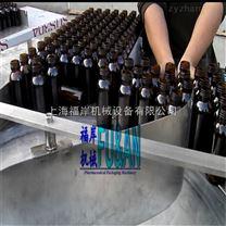 上海福岸机械理瓶机