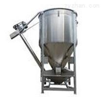 塑料大型搅拌机 立式大型拌料机,不锈钢大型搅拌机