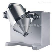 HDJ上海天和HDJ系列三维运动混合机