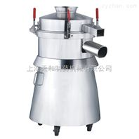 上海天和XZS系列旋涡振动筛分机