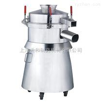 XZS上海天和XZS系列旋渦振動篩分機