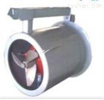 潛水攪拌器N=0.85KW的價格