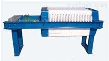 污泥压滤机厂家|上海污泥压滤机