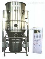 FL系列沸腾制粒干燥机用途