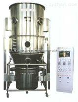 沸騰制粒干燥機用途