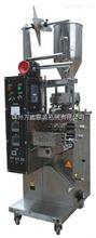 DXDK-40Ⅱ型冲剂自动娱乐包装机