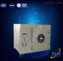 实验室数显电热恒温干燥箱注意事项