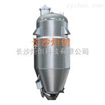 TQ-A 直錐型提取罐
