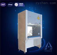 BHC-1300IIA/B2生物洁净安全柜厂家直销