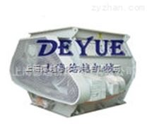 抗裂砂漿混合機