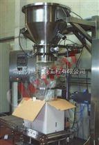 20~50kg/箱桶裝粉體包裝機