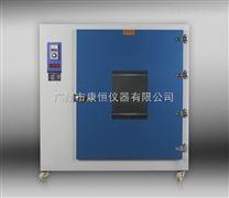 供应康恒仪器101-4电热鼓风恒温干燥箱烤箱烘箱