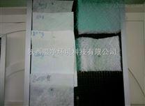 各类粗效过滤棉
