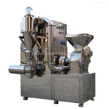 ZNX-300超細粉碎機ZNX-200型中藥材超細粉碎機