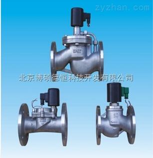 空气专用电磁阀-北京博硕德恒科技开发有限公司
