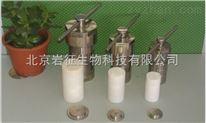 YZHR-水热反应合成釜,水热反应釜厂家特销