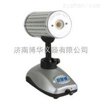 HW-II红外线消毒灭菌器报价/价格