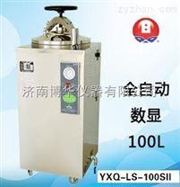 高压蒸汽灭菌器/锅价格