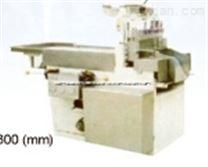 高速切藥機,天津藥用切藥機價格,往復式切藥機