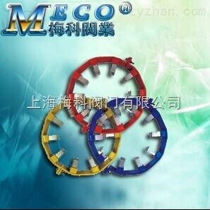 管外强磁水处理器MKFY-GWN2