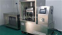 三清SQW-100型灵芝孢子粉细胞破壁机