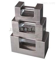 20千克50千克100千克电子砝码秤150公斤铸铁砝码价格
