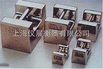 不锈钢砝码1吨2吨5吨标准电子称砝码