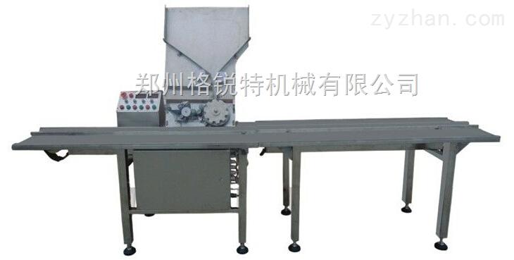 格锐特安瓿印字机