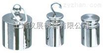 许chang suo式zhu铁砝码的价ge多shao